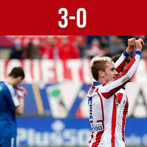 Atletico De Madrid Real Madrid Atletico De Madrid Club Atlético De Madrid Atleta