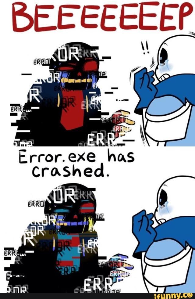 Errortale скачать игру на русском через торрент - фото 9