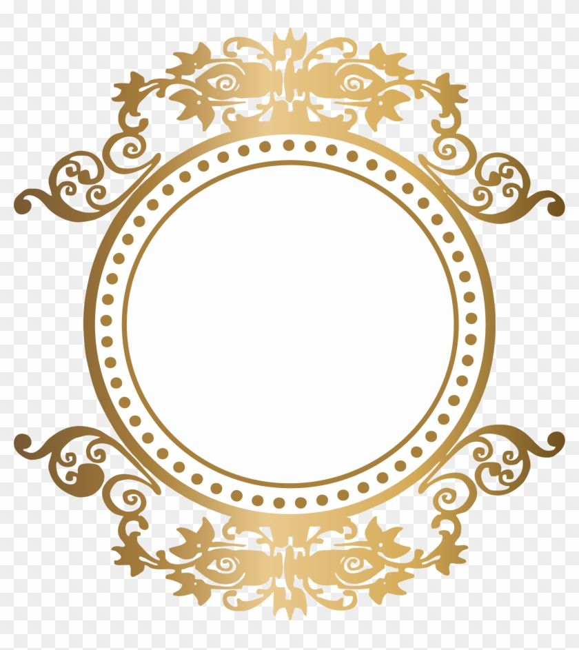 Enjoy Hd High Quality Moldura Arabesco Logomarca Brasao Dourado Arabesco Moldura Dourada Png T Moldura Dourada Png Arabesco Moldura Molduras Douradas