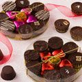 Best Organic and Fair Trade Chocolate - Fair Trade and Organic Chocolates - The Daily Green