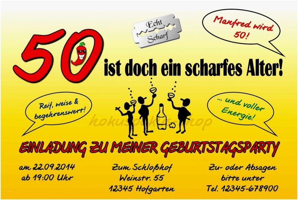 Einladungskarten 80 Geburtstag Einladungskarten 80 Geburtstag