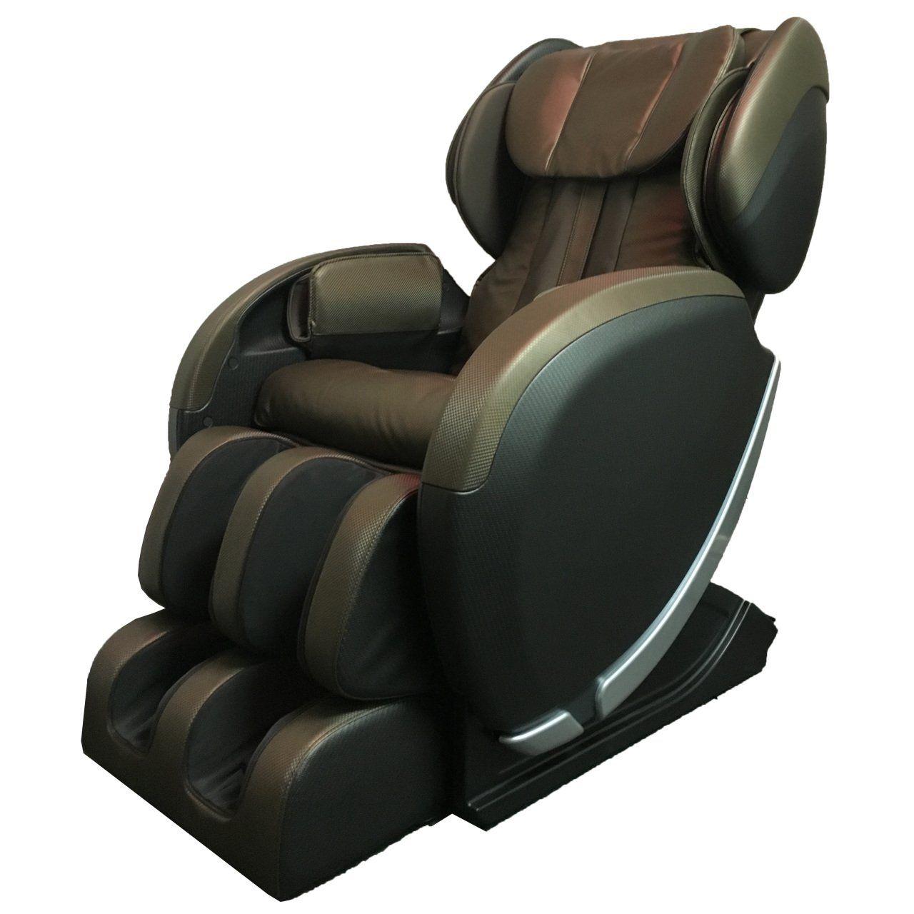 Massagenius 2188 massage chair massage chair