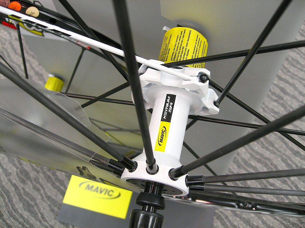 """bankrupt/_bike/_parts 100 BLACK BIKE SPOKES /& 100 NIPPLES CHOOSE 300mm OR 295mm FITS MANY 700c /& 27/"""" WHEEL SIZE"""