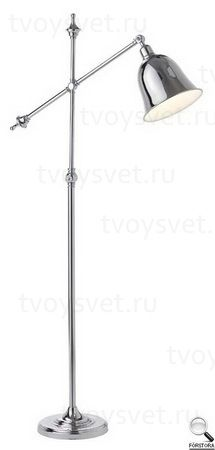 Торшер Markslojd NEWPORT 550083. Купить Торшер markslojd newport 550083 по хорошей цене - интернет-магазин ТвойСвет.ру