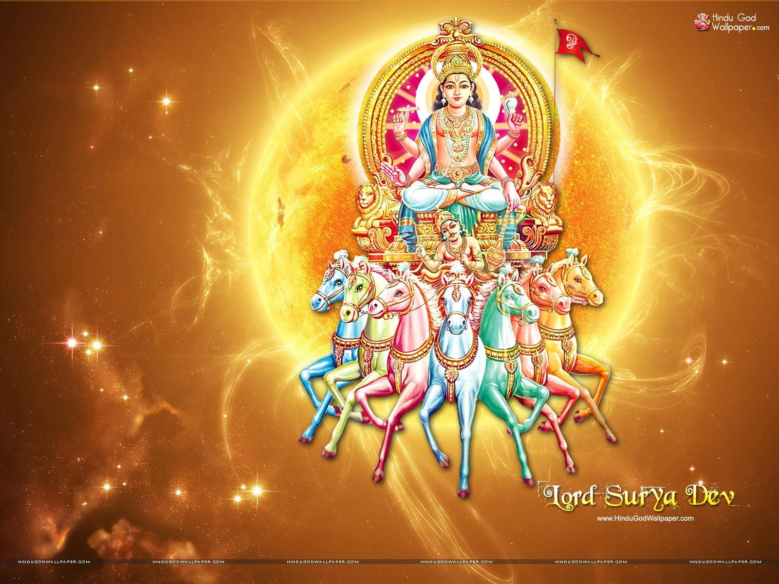 surya dev hd wallpapers free download surya dev