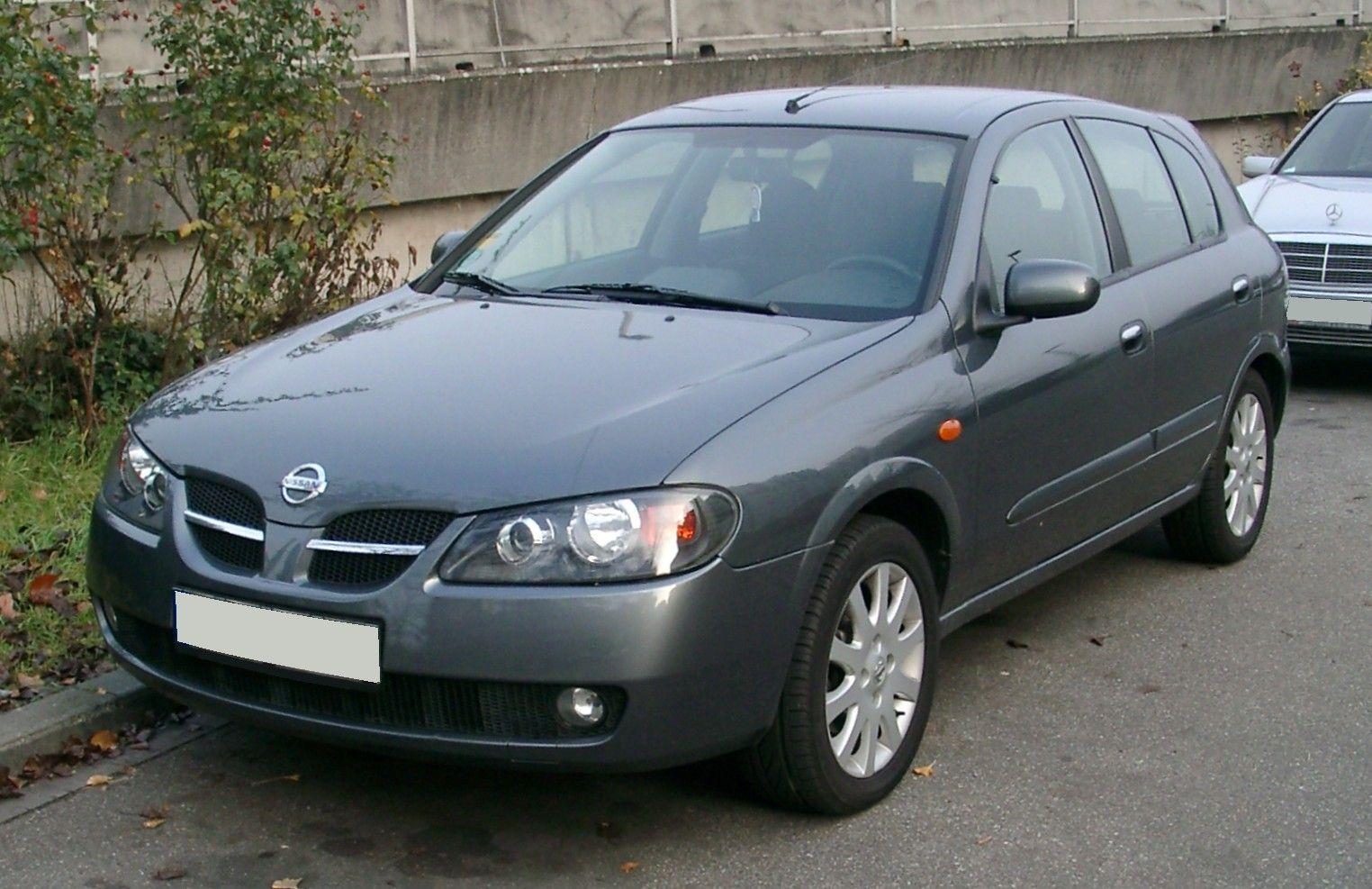 click on image to download 2001 nissan almera n16 service repair rh pinterest co uk 2012 Nissan Sentra 2013 Nissan Sentra