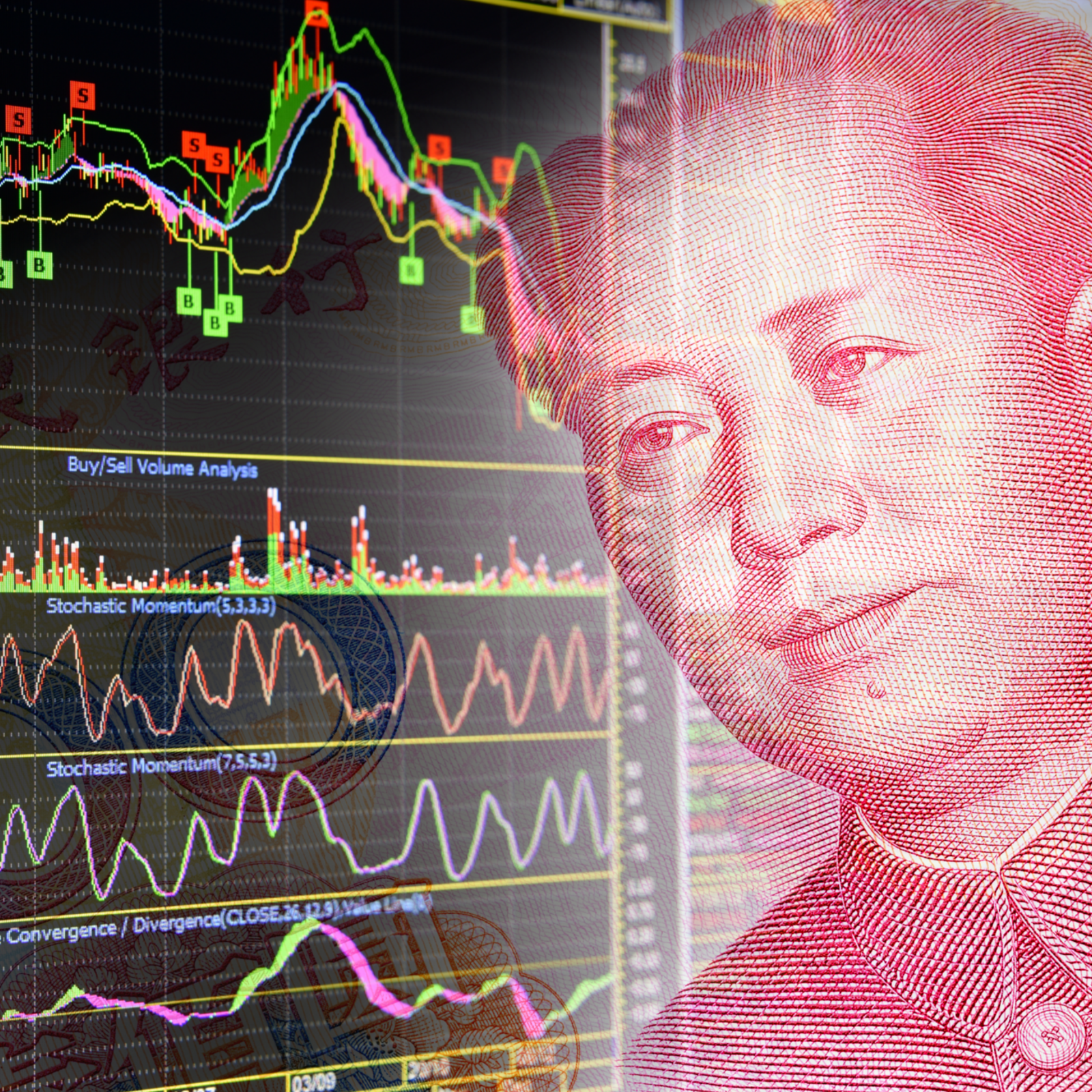 China Monitors Booming OTC 💰💰💰 Bitcoin Market After Shutting Down Exchanges After shutting down the country's bitcoin exchanges, the Chinese government is monitoring the booming cryptocurrency over-the-counter (OTC) market. A recent government report shows that 680 million yuan, approximately $103 million 💰💰💰Join our community of like minded individuals 💰💰💰 http://bit.ly/2zapDrk?utm_content=bufferf1c70&utm_medium=social&utm_source=pinterest.com&utm_campaign=buffer  #bitcoin…