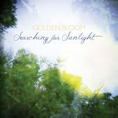 GOLDEN BLOOM https://records1001.wordpress.com/