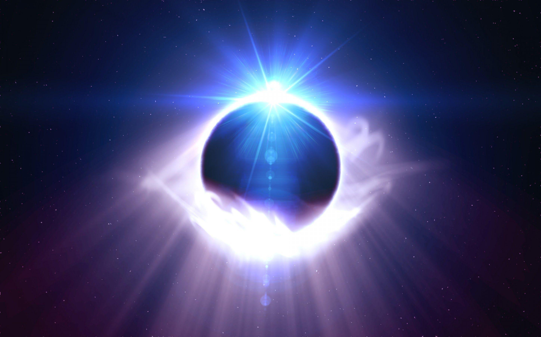 om namo bhagavate vamanadevaya | jupiter | pinterest | om and spiritual