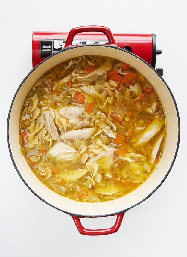 5 insanely delicious chicken soup recipes youll want to make again 5 insanely delicious chicken soup recipes youll want to make again and again forumfinder Images