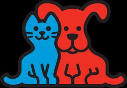 Pet Supplies Wake Forest Petco Petco, Service animal, Pets