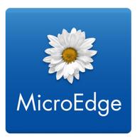 MicroEdge Gifts Alta Vaardigheden