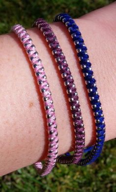 Bunte-Freundschaftsarmbänder-Freundschaftsarmband-Armband-selber-machen-Anleitung-DIY-fertig-4
