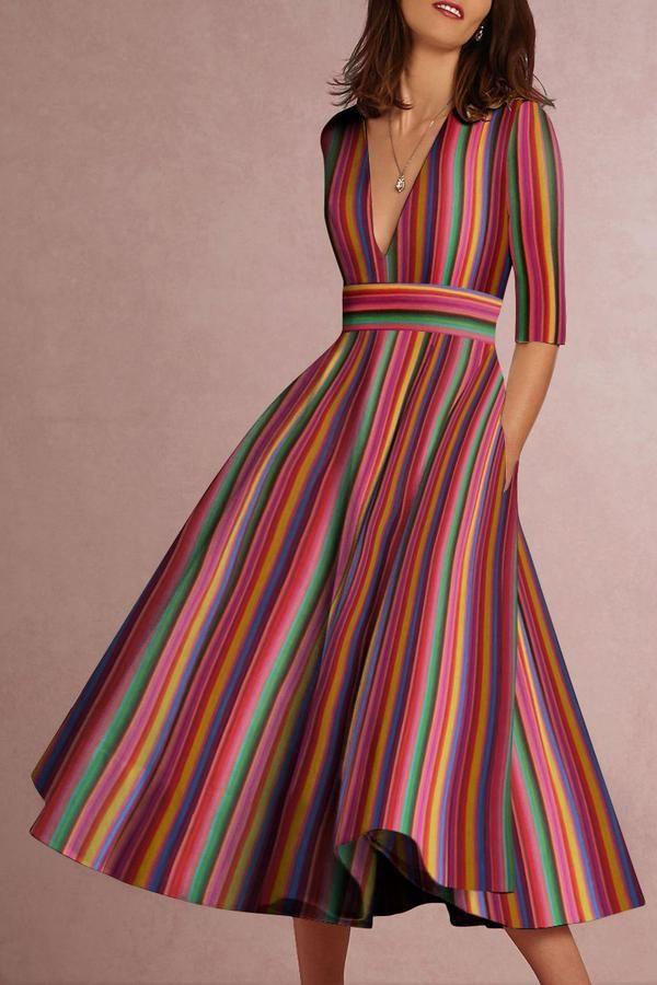 Women's Fashion Skater Dresses Online Shopping ...