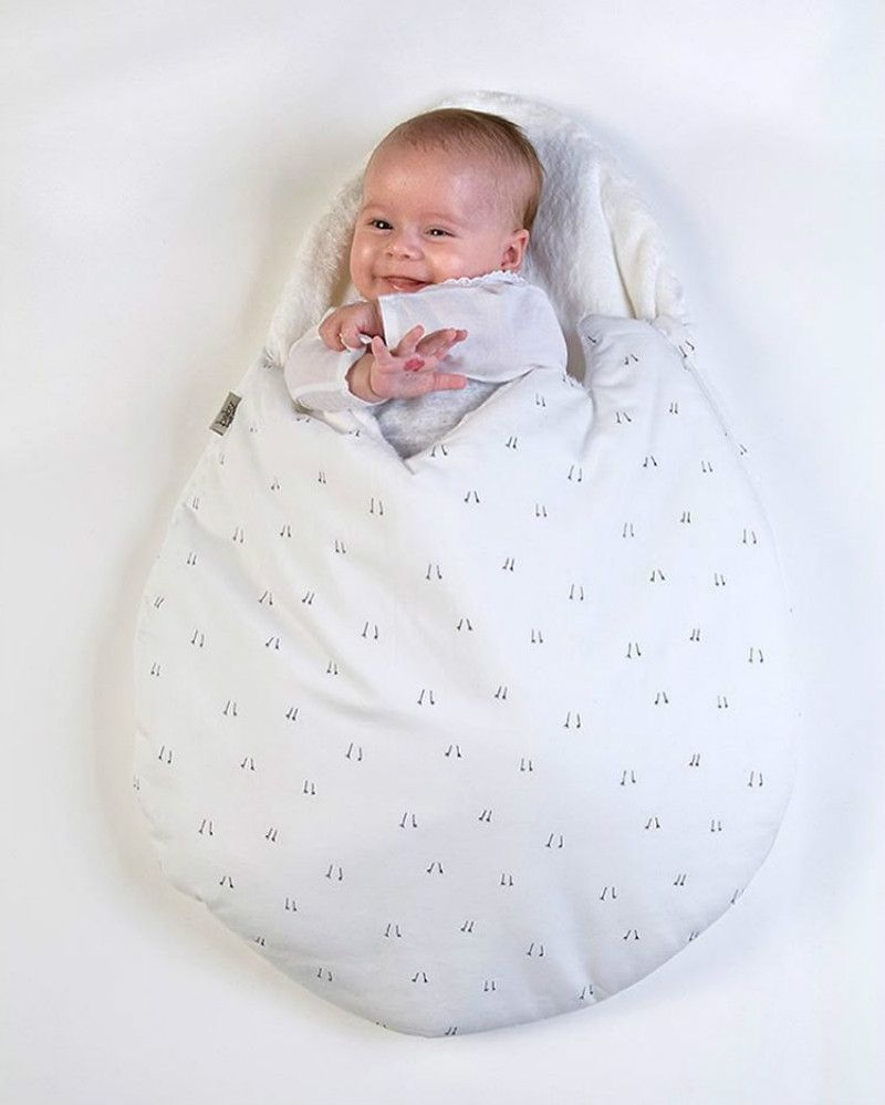 b9374733a newborn sleeping bag winter baby blanket stroller bag baby blankets ...