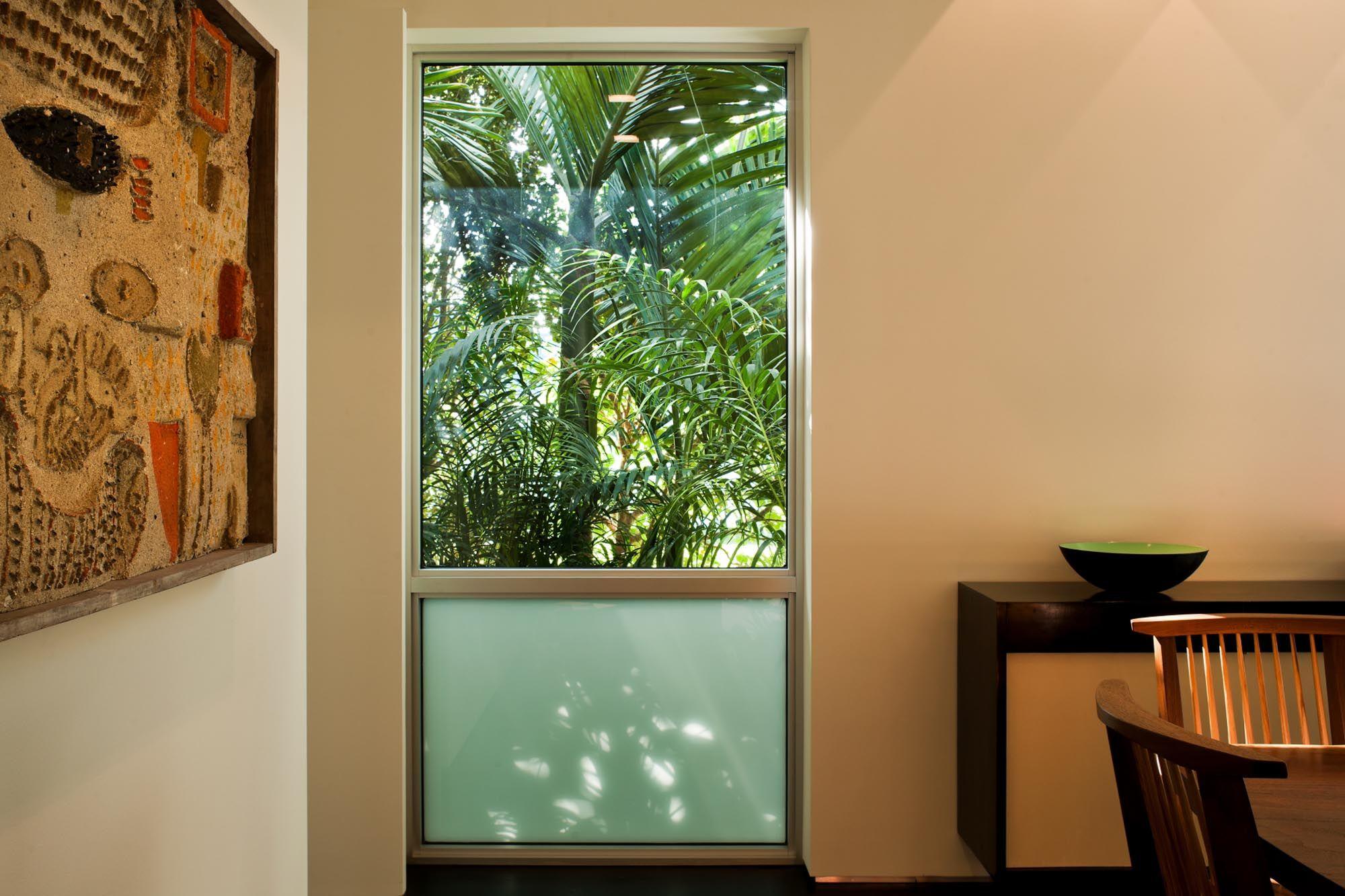 05-Steven Brooke Photography-Miami Beach Garden   Gardens ...