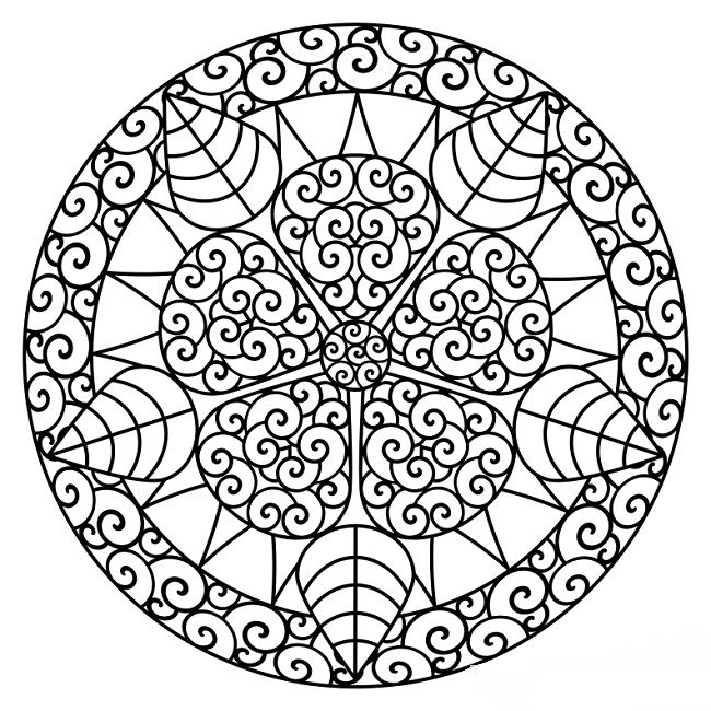 Nothing Found For Yoga Mandala Coloring Pages Abstract Coloring Pages Mandala Coloring Pages Owl Coloring Pages