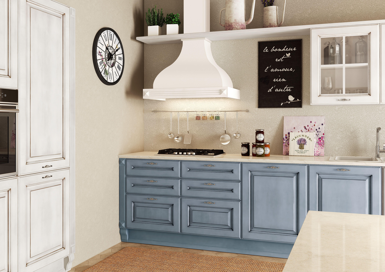 Berloni Cucina Athena | Berloni Cucina Athena | Pinterest