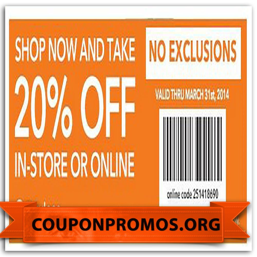 Free Printable Payless Shoes Coupon October 2017 Payless