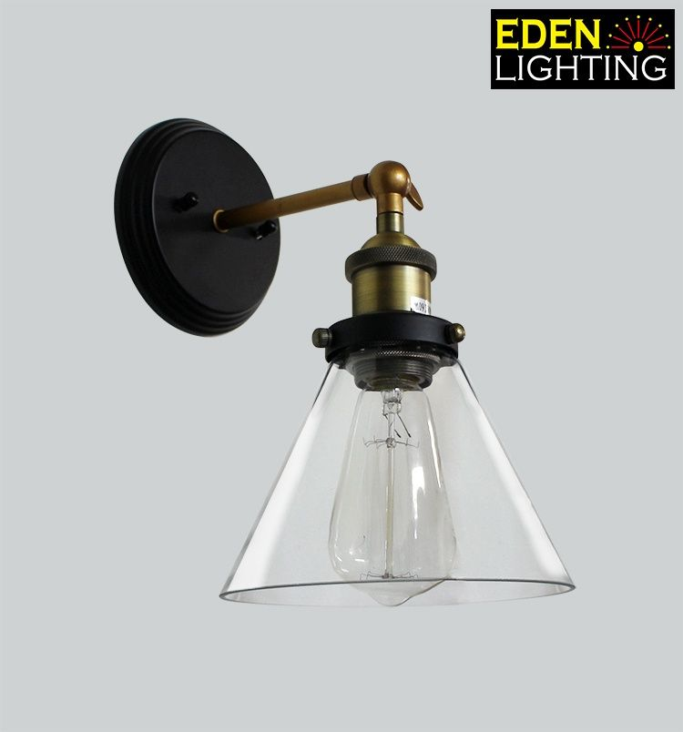 Eden Light Is A Progressive Lighting Company Committed To Bringing The Best Quality Most Stylish And Afforda Industrial Wall Lights Wall Lights Light Fittings