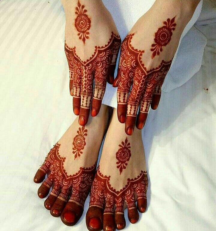 Quote Arbi In Hindi: Mehndi Designs, Henna, Mehndi