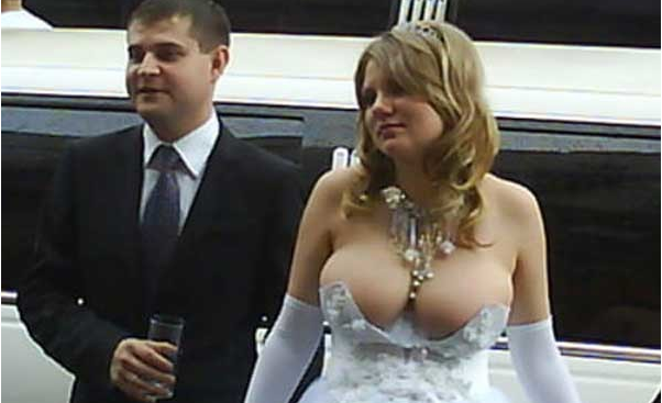 wtf-wedding-dresses