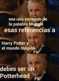 Resultado De Imagen Para Harry Potter Memes En Espanol De En Espanol Har De Memes En Espanol Memes De Harry Potter Memes Divertidos De Harry Potter