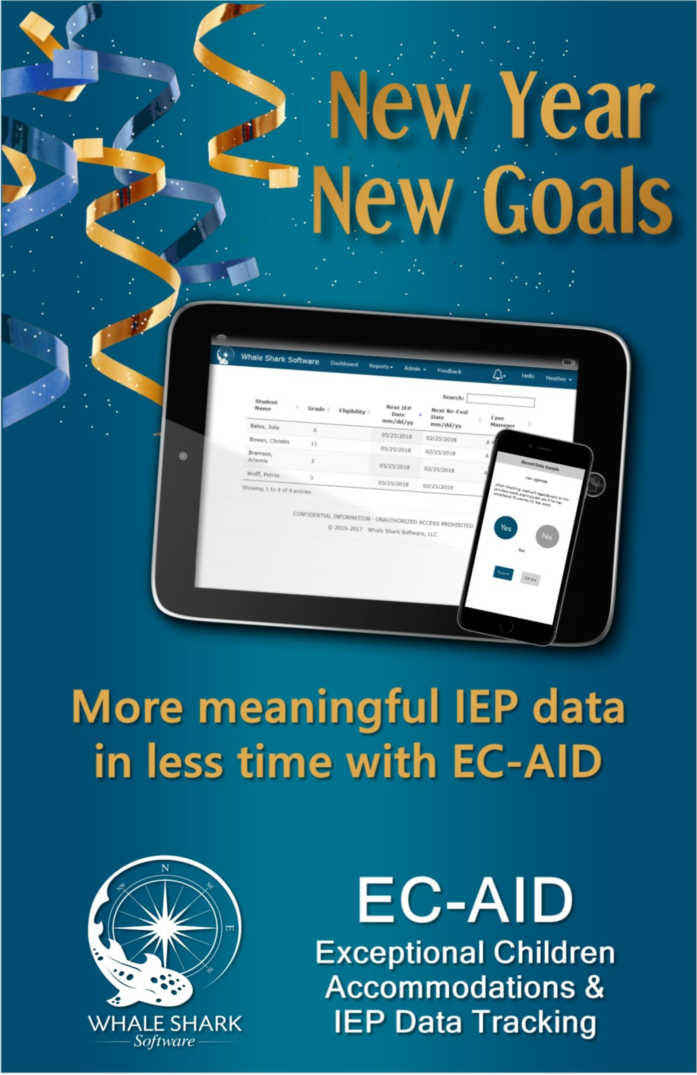 Pin On Ec Aid For Iep Data Collection