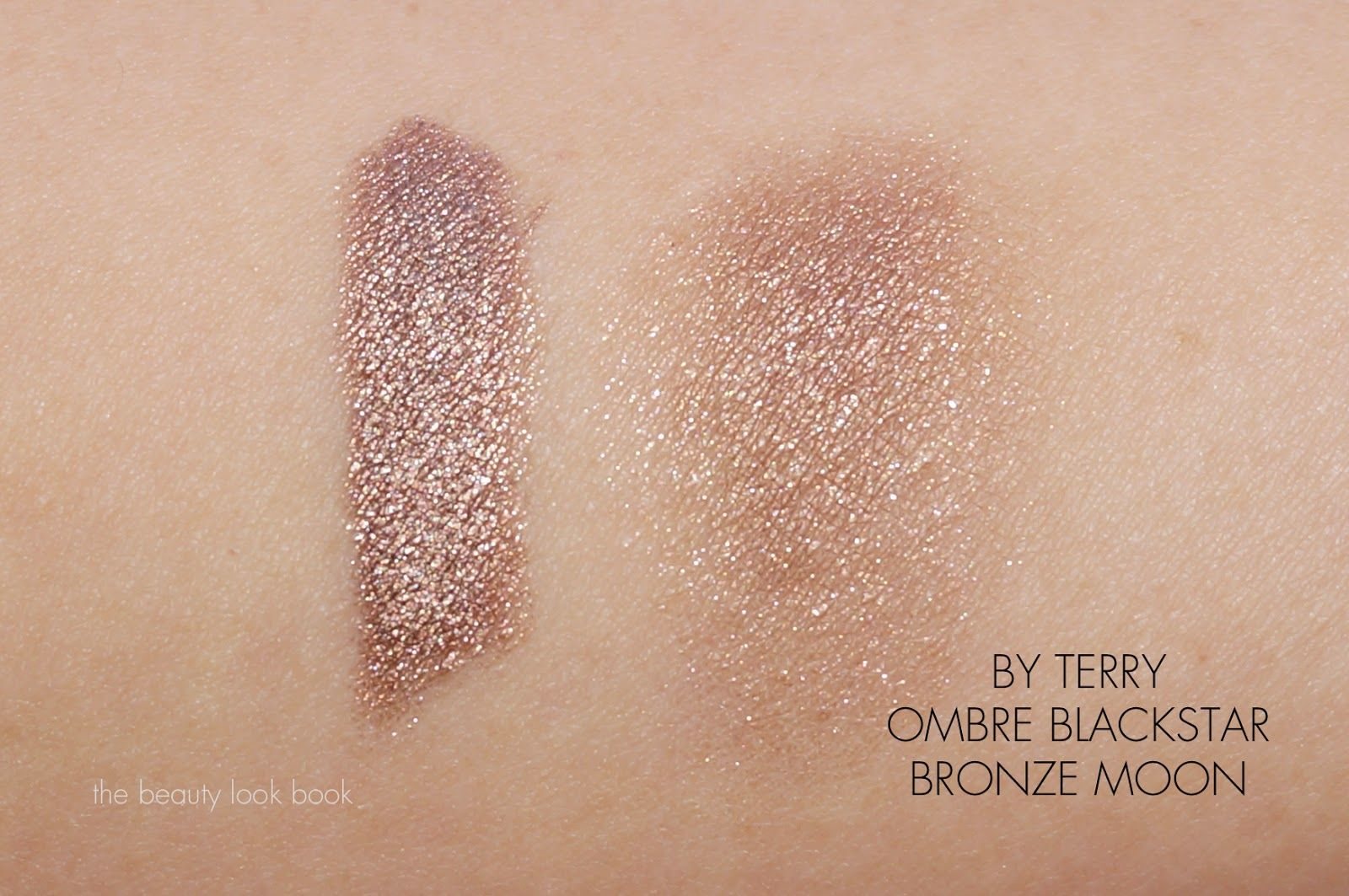 Ombre Blackstar Color Fix Cream Eyeshadow by By Terry #5