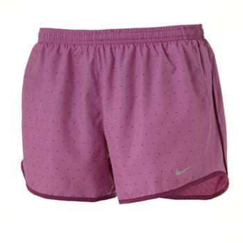 achat pas cher Nike Short Des Femmes Des Kohls débouché réel ChKQul0DOQ