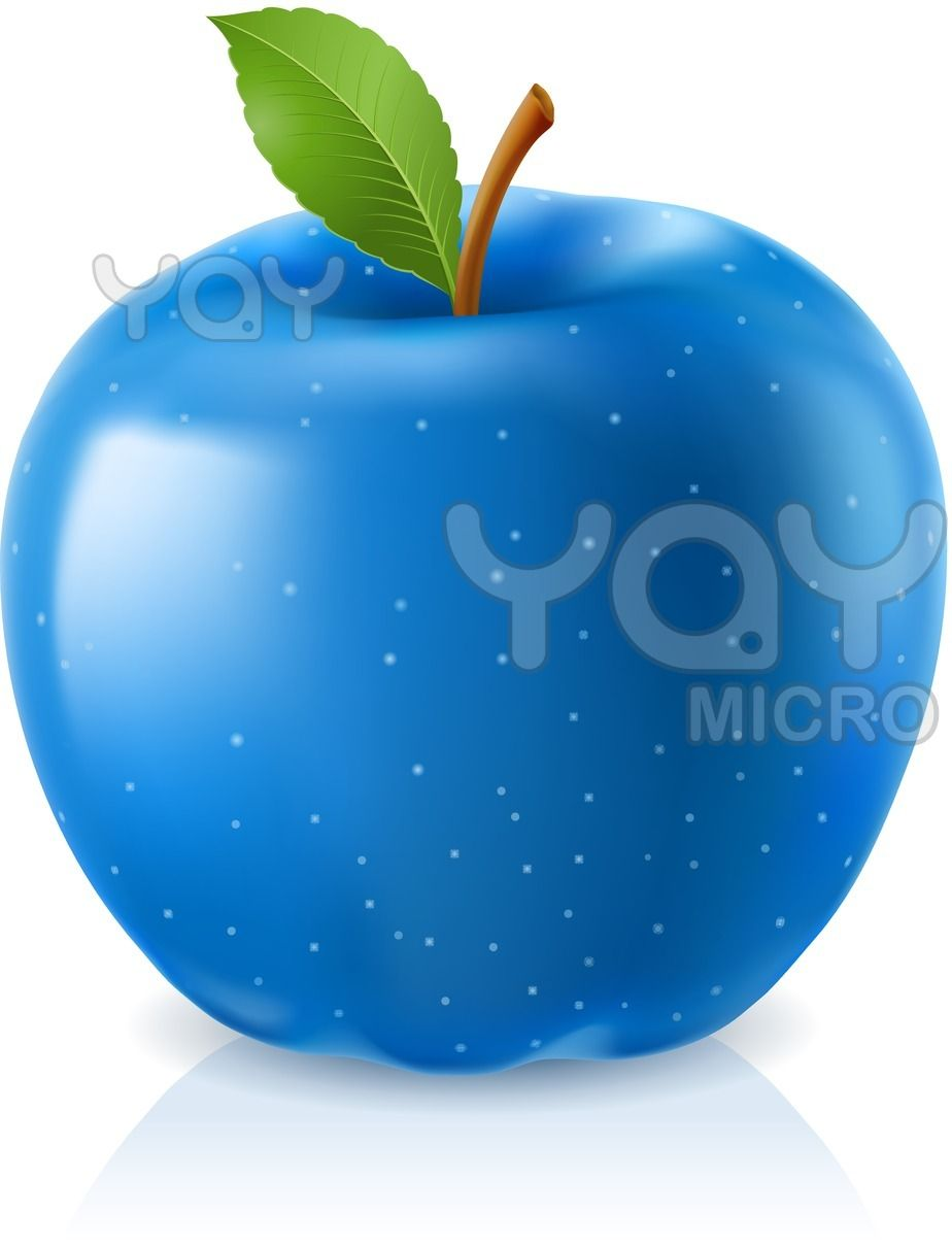 Yahoo Image (With images) Apple clip art, Favorite color