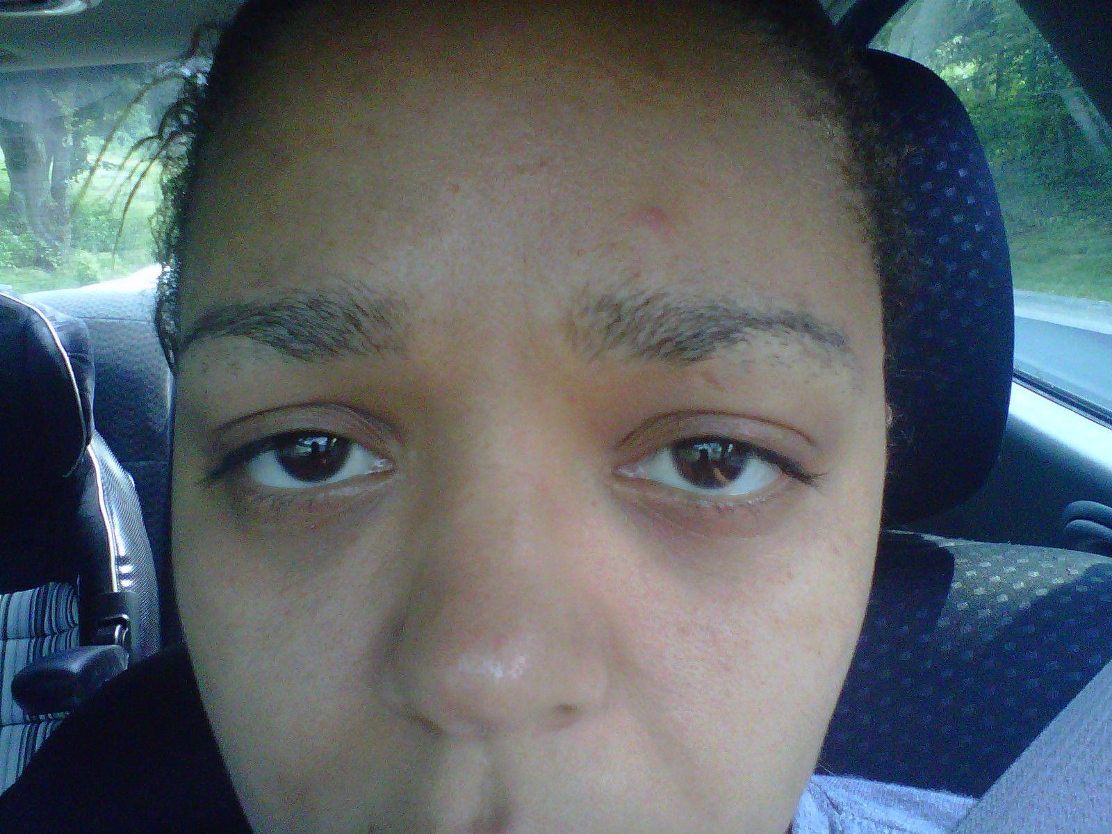 Eyebrow tattoo gone bad eyebrow tattoo eyebrows bad