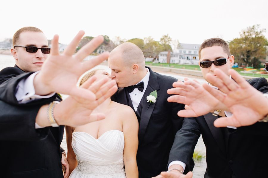 Meredith Dennis Owenego Inn Wedding In Branford Ct Wedding Shots Love Photography Wedding Photos