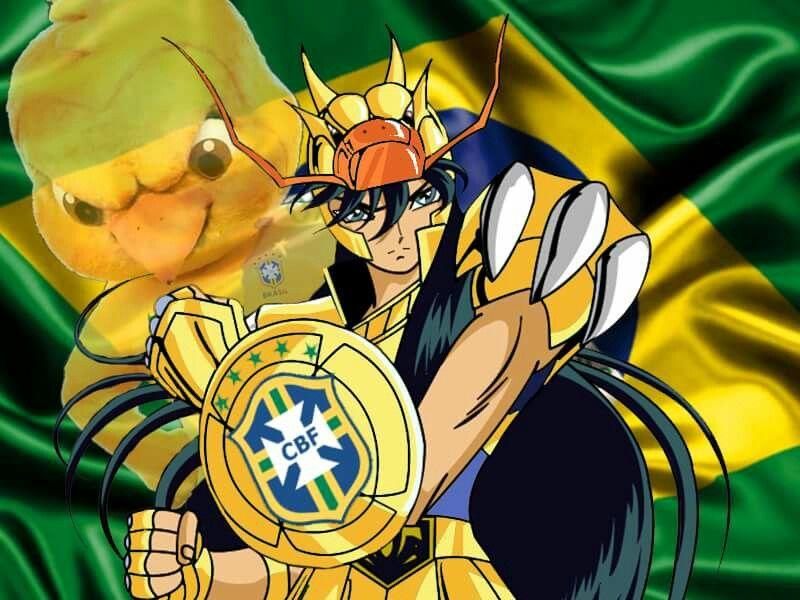 Anime Brasil Anime Cdz