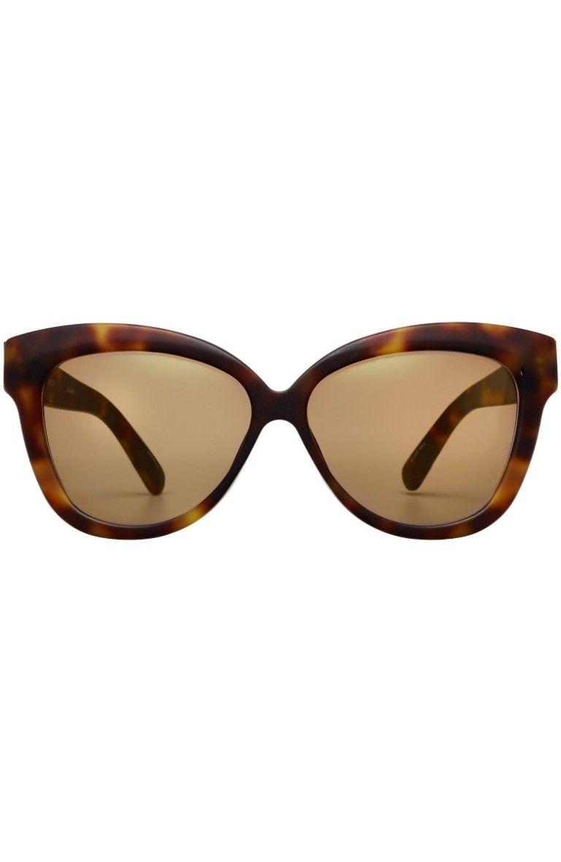 De comSunglasses Bambú Telva Gafas SolY Moda 29eDHYEIWb