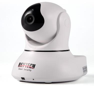 Webcam sec
