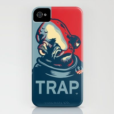http://society6.com/product/TRAP-sqI_iPhone-Case?tag=political