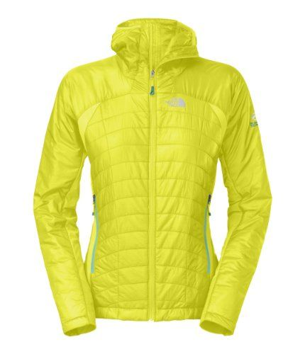 The North Face DNP Hoodie - Women's #TheNorthFace