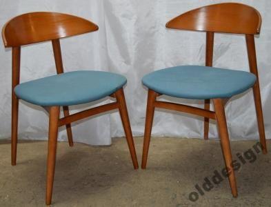 Paco Capdell Niesamowite Krzesla Design 5933037218 Oficjalne Archiwum Allegro Furniture Home Decor Decor