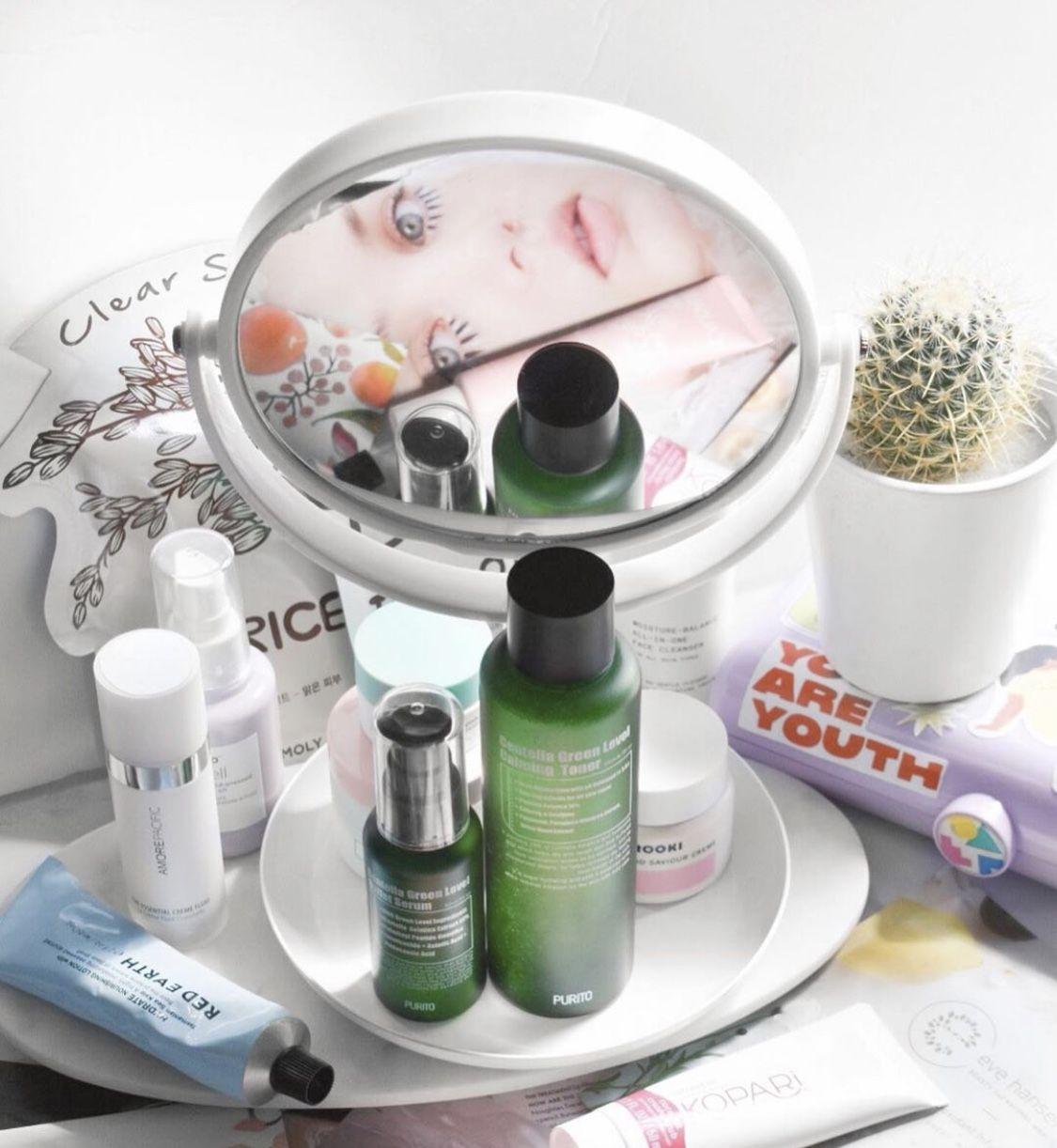 SHOP PURITO IN AUSTRALIA Skin care, Korean beauty, K beauty