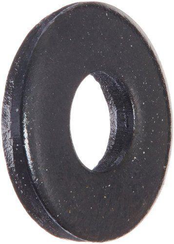 40 Teeth D/&D DD36AT5-40 2-6F-A AT5 Metric Pitch Aluminum Synchronous Belt Pulleys Aluminum