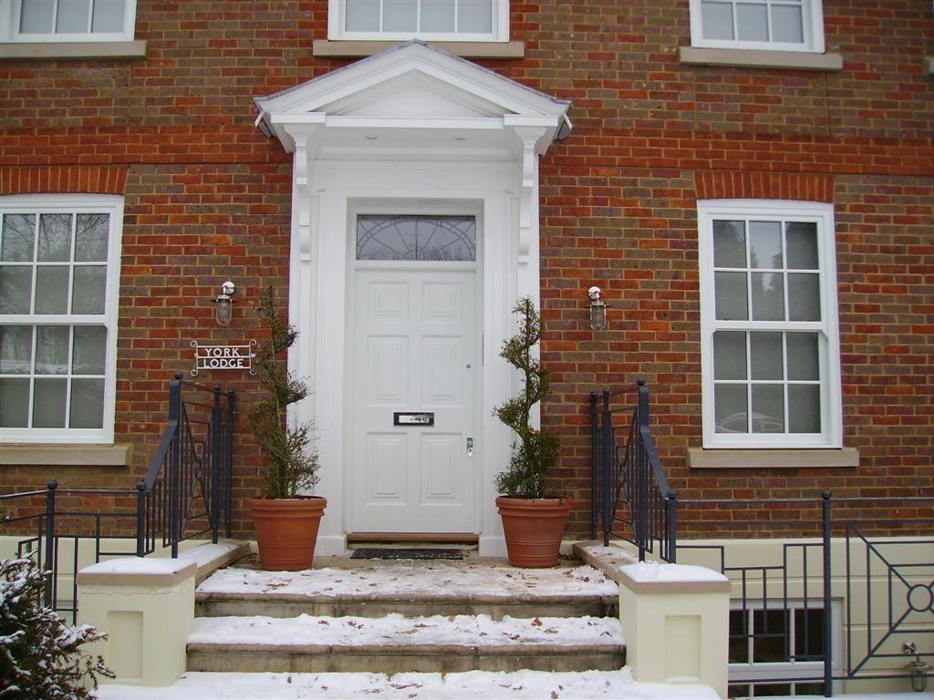 Georgian Door Period Door (163.2)   External Doors   Georgian Doors & Georgian Door Period Door (163.2)   External Doors   Georgian ... pezcame.com