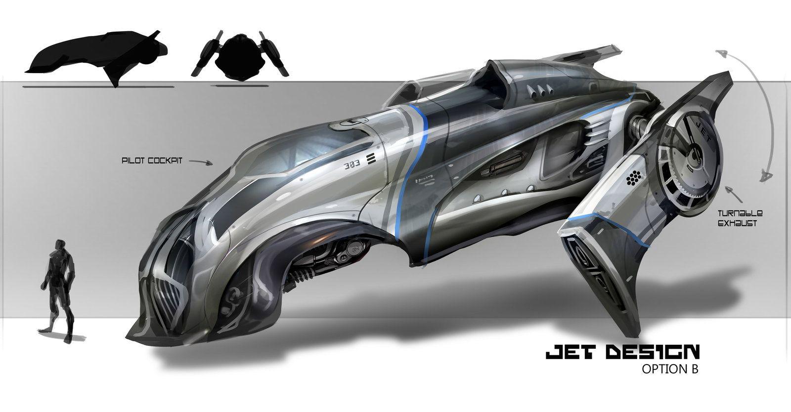 Ships Concept Design, jeremy chong on ArtStation at http://www.artstation.com/artwork/ships-concept-design