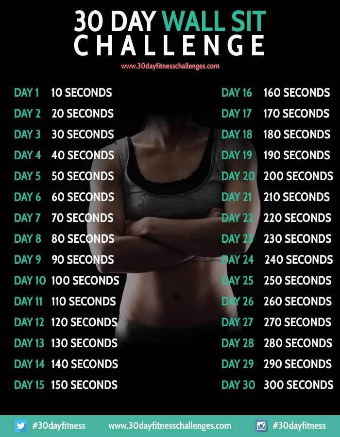 #fitnesschallenges #30daychallenge #challenges #accomplish #challenge #fitness #month #that #this #w...