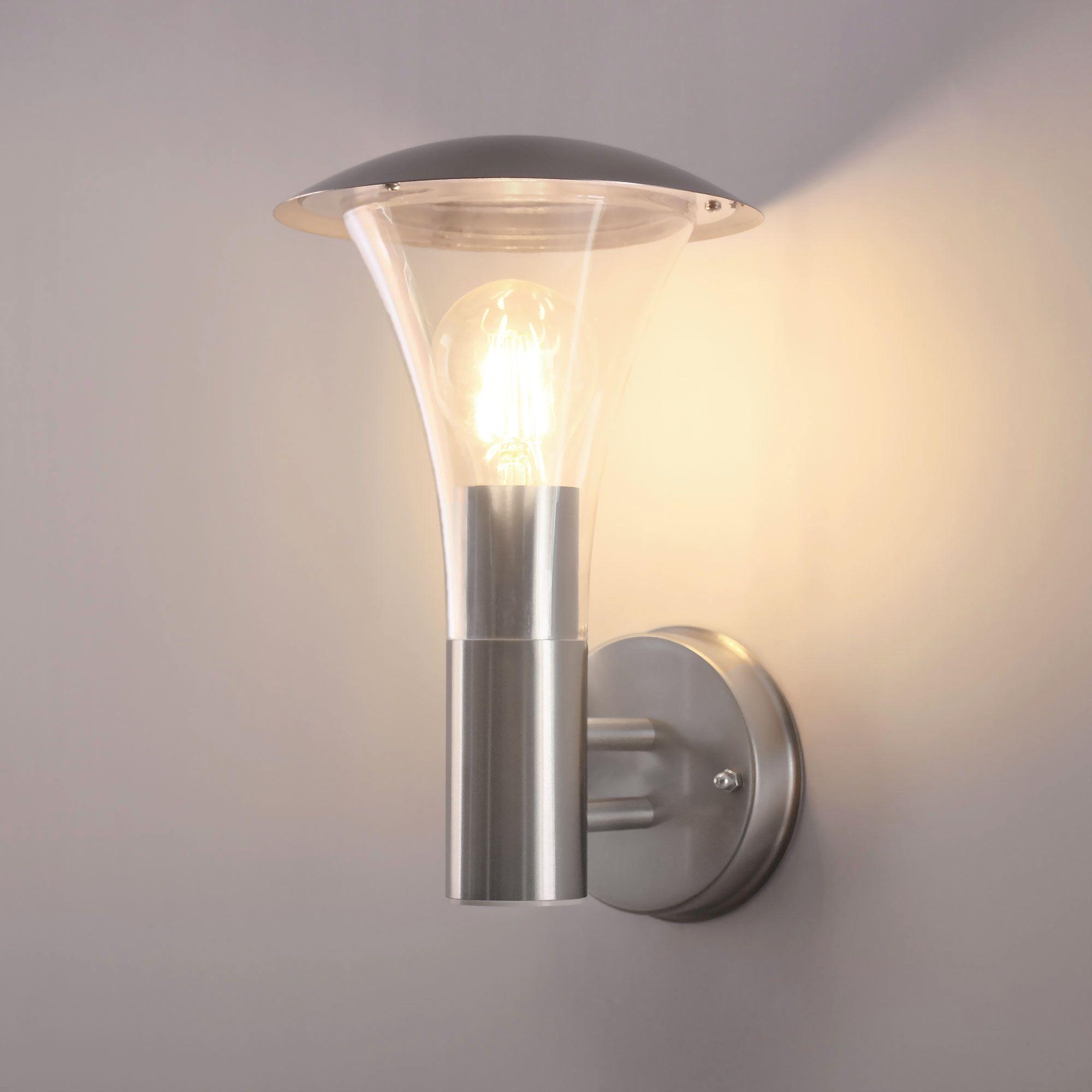 62c78a895c88a784b07fad18ed082b6f Wunderbar Lampe Mit E27 Fassung Dekorationen