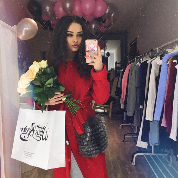 @queenulviyya