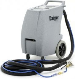 Xtreme Power Xph 9300u Cleaning Car Upholstery Deep Carpet Cleaning Carpet Cleaning Recipes