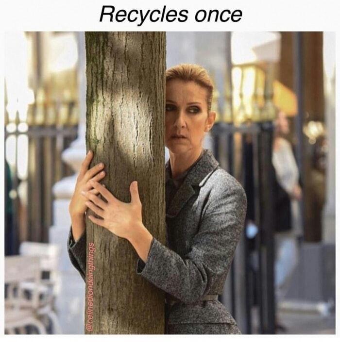 28 Memes For Today 14 Funnyfoto Funny Pictures Memes Celine Dion