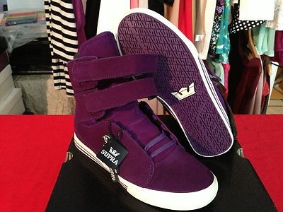 Diamond Supply Co. x Puma Suede Orchid Bloom StockX News