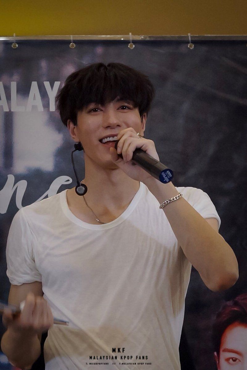 Malaysian Kpop Fans On Twitter Singer Vocalist Asian Actors